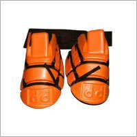 Sports Protection Accessories