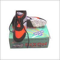Women's Lightweight Running Shoes