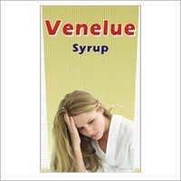 Herbal Leucorrhoea Syrup