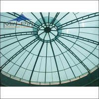 Roofing Canopies