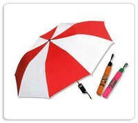 Promotional Golf Umbrellas