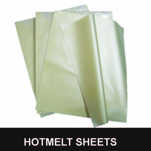 Hotmelt Sheet