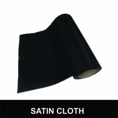 SATIN CLOTH
