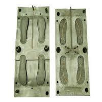 Eva Footwear Shoes Moulds