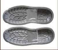 Rubber Shoes Dies