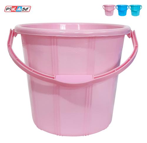 Bucket Sw 25