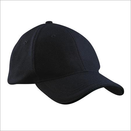Industrial Caps