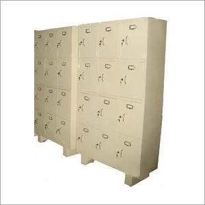 Metal Safes