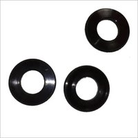 Earth-Moving Hydraulic Seals
