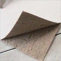 Laminated Grey Chipboard Paper Manufacturer,Laminated Grey Chipboard
