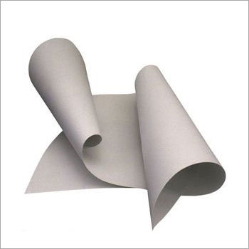 Grey Paper Rolls