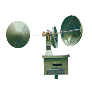 JRS Cup Counter Anemometer