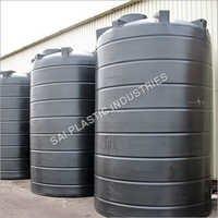 Storage WaterTanks
