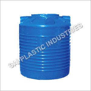Poly Water Storage Tank