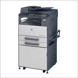 Photocopier Machines