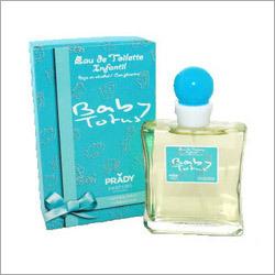 Perfume Baby Totus
