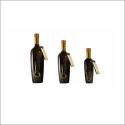 Maximum Olive Oil