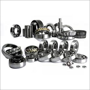 Bearings Part And Component