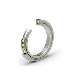 4 Point Contact Ball Bearing
