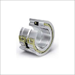 Axle Box Cylindrical Roller Bearing