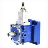 Hydraulic Device Spare Parts