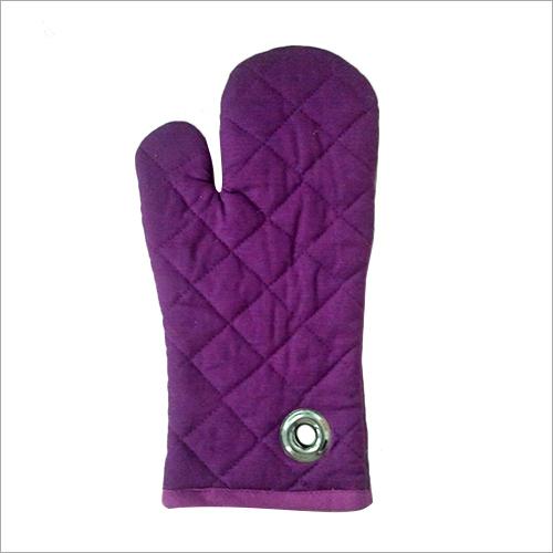 Fancy Kitchen Gloves