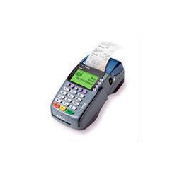 Credit Card Paper Rolls