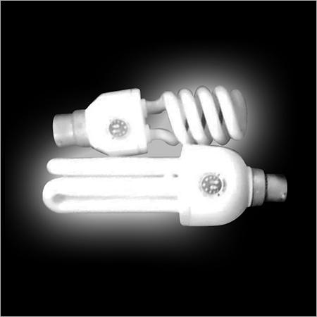 CFL Bulbs & Tubes