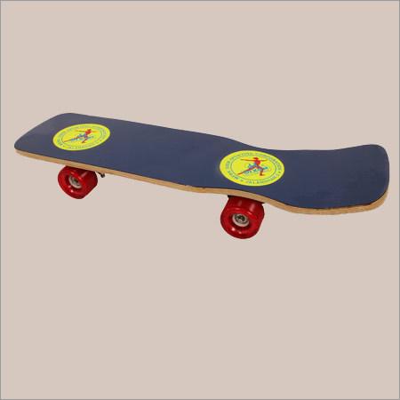 Skateboarding Equipment