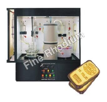 Gold Refining Kit