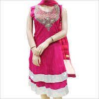 Colorful Bridal Suits