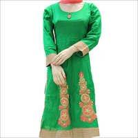 Pakistani Stylish Suits