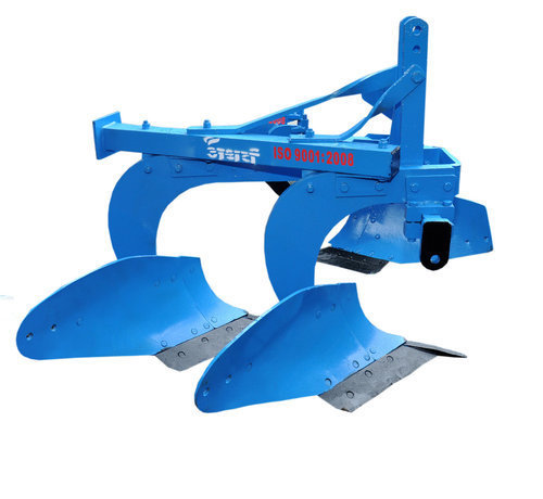 Mould Board (MB) Plough