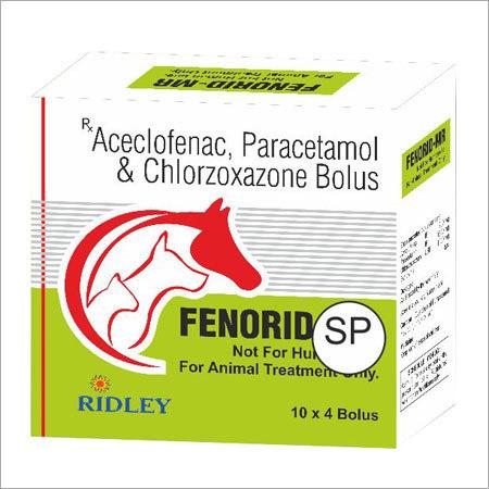 Aceclofenac Drugs