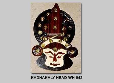 Kadakali