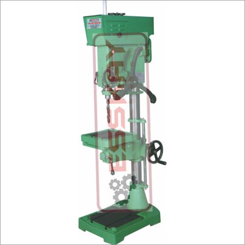 Drill Machine Kpd-25