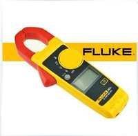 Fluke 302+ Clamp Meter