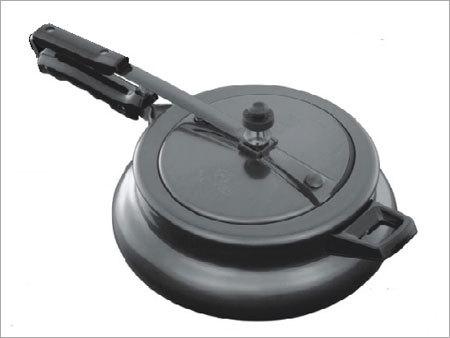 1.5 Litre Pressure Cooker