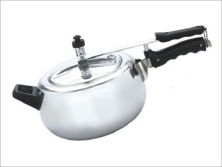 3 Litre Pressure Cooker
