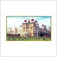 Mysore Tour Packages
