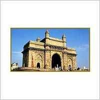 Mumbai Local Sightseeing Tours