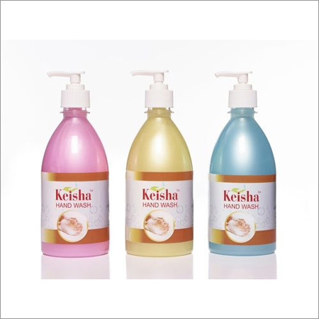 500 Ml Hand Wash Soap ( Combo Pack Of 3)