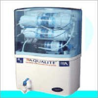 RO & UV Water Purifiers