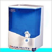 5 Stage Dolphin Water Purifiers