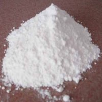 Egypt Calcium Carbonate