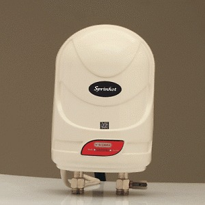 Water Heater Dealers In Chennai