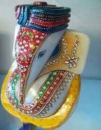 Pagdi Ganesh Ji