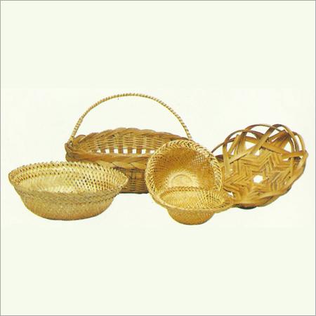 Cheap Wicker Basket