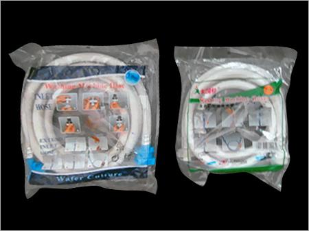 Washing Machine Inlet Pipes