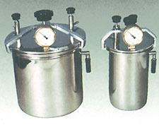 Anaerobic Culture Jar